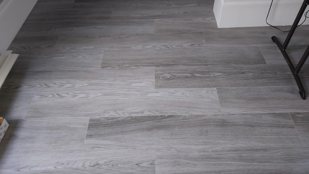 top notch floors llc tile contractor