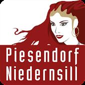 Piesendorf Niedernsill erleben