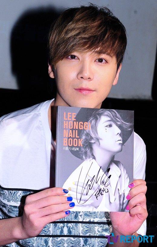 book +