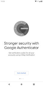 google authenticator For Pc – Free Download And Install On Windows, Linux, Mac 1
