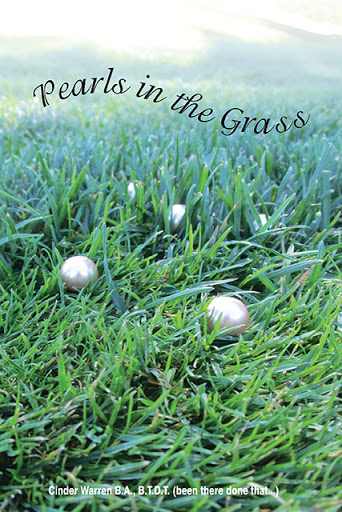 Pearls in the Grass cover