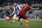 Nóg een onverwachte comeback: Porto stoot ten koste van Roma door na verlengingen én late VAR-penalty