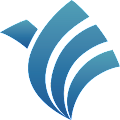 BitLeek: Bitcoin, Altcoin Charts & Alerts Tracker download