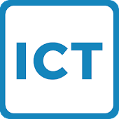 ICT Dictionary