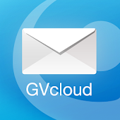 GVcloud NotifyApp