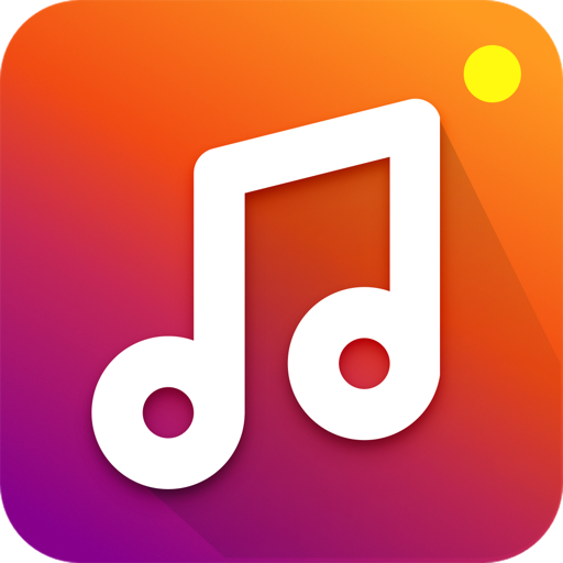 MP3 Player - Music Player APK Cracked Download
