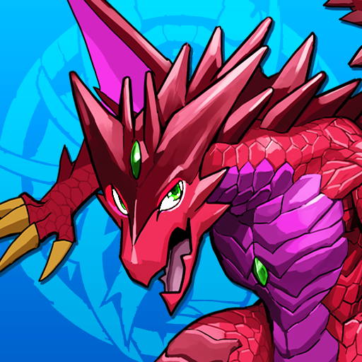 Puzzle & Dragons - Apps on Google Play