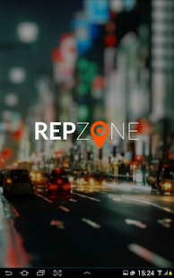 Repzone- screenshot thumbnail