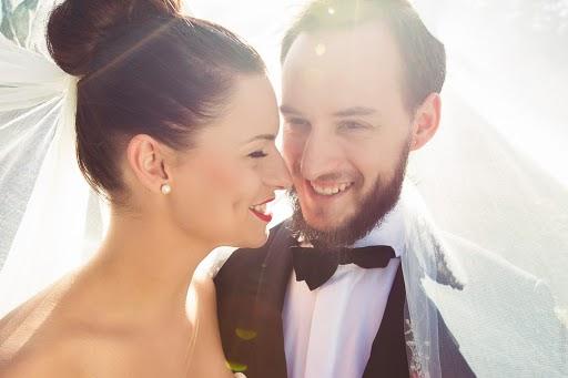 Hochzeitsfotograf Yuriy Barabakh (JuBa). Foto vom 29.04.2015