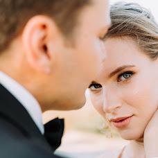 Bryllupsfotograf Lesha Pit (alekseypit). Foto fra 23.12.2018