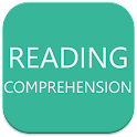 Reading Comprehension icon