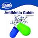 2017 EMRA Antibiotic Guide Icon