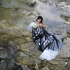 Wedding photographer Alessandro Zoli (zoli). Photo of 29.07.2016