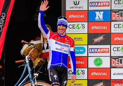 Huh?! Nederland wil nationaal kampioenschap organiseren in Zwiserland