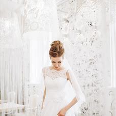 Wedding photographer Karina Malceva (karinamaltseva). Photo of 03.07.2017