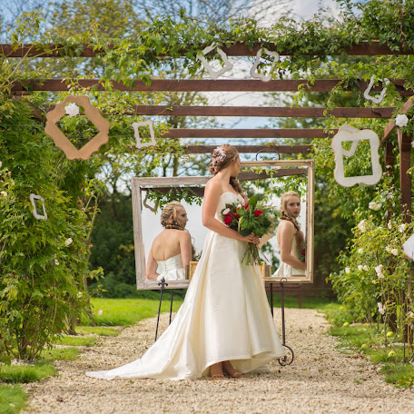 Wedding photographer Richard Jarmy (richardjarmy). Photo of 07.10.2017