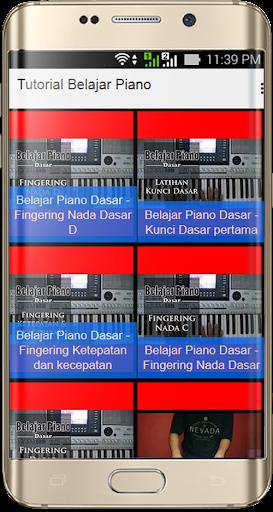 Download Tutorial Belajar Piano Google Play Softwares Adqo4dikuhnl