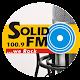 Solid100.9FM APK
