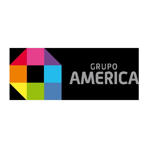 Grupo América avatar image