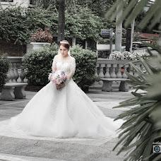婚禮攝影師Anthony Magana(AnthonyMagana)。29.01.2019的照片