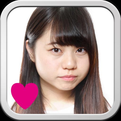 礼奈 ver. for MKB 娛樂 App LOGO-硬是要APP