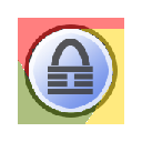 CKP - KeePass integration for Chrome™
