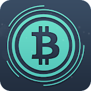 Bitcoin Cash Mining - Claim Free BCH APK Descargar