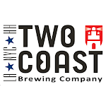 Two Coast Hefeweizen