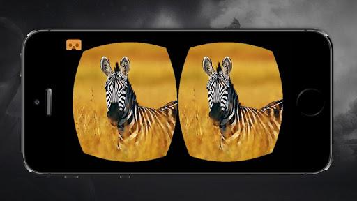 免費下載媒體與影片APP VR視頻播放器3D app開箱文 APP開箱王