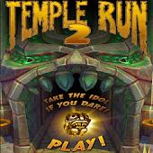 Tải Guide Tample Run 2 NEW 2017 miễn phí