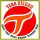 Download Tera Reload For PC Windows and Mac