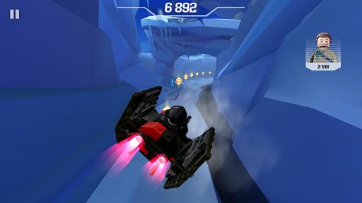 LEGOu00ae Star Warsu2122 Microfighters 1.1.0 Screenshots 5
