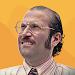 François Damiens SoundBox 🎥 Meilleures répliques icon