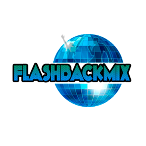 Rádio Flash Back Mix