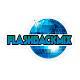 Rádio Flash Back Mix Download on Windows