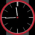 Status Watchface Wear icon
