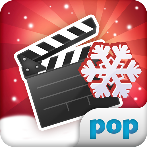 MoviePop Plus (game)