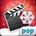 MoviePop Plus icon