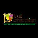 IFEMA - Logo