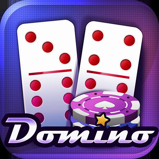 Domino QiuQiu 99(KiuKiu)