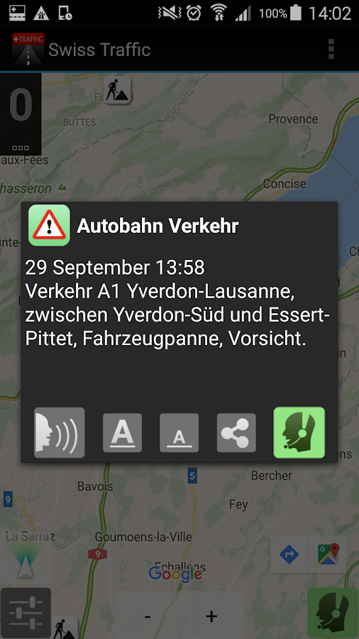 Swiss-Traffic- screenshot