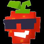 My Pixels Icon