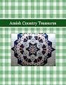 Amish Country Treasures