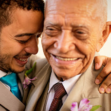 Wedding photographer Guilherme Kahuna (kahuna). Photo of 07.08.2015