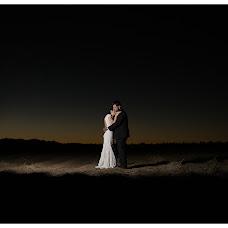 Wedding photographer Carlos Cisneros (carloscisneros). Photo of 26.08.2017