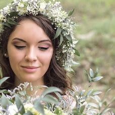 Wedding photographer Katerina Trukhina (katerinatruhina). Photo of 23.11.2015