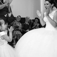Wedding photographer Ionut Dumitru (ionutdumitru). Photo of 29.07.2015