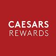 Caesars Rewards: Resorts, Shows & Gaming Offers