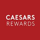 Caesars Rewards icon
