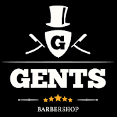 Gents Barbershop Cr
